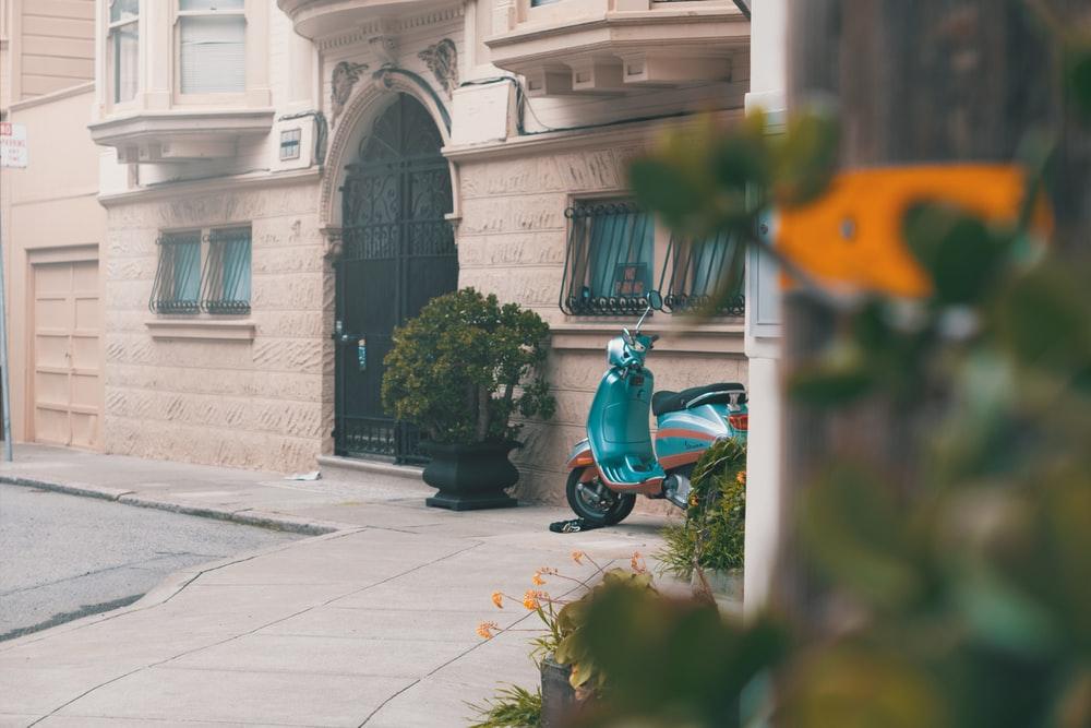 【稼げる?】Uber Eats(ウーバーイーツ)広島のエリアや配達パートナーの登録方法は?広島情報まとめ