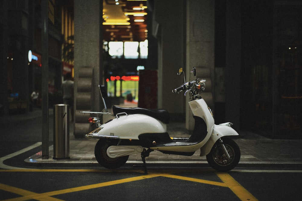 【最新】Uber Eats(ウーバーイーツ)千葉県松戸市のエリアや登録方法を解説!【求人あり!バイトではなく個人事業主】