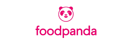 pandaライダー登録